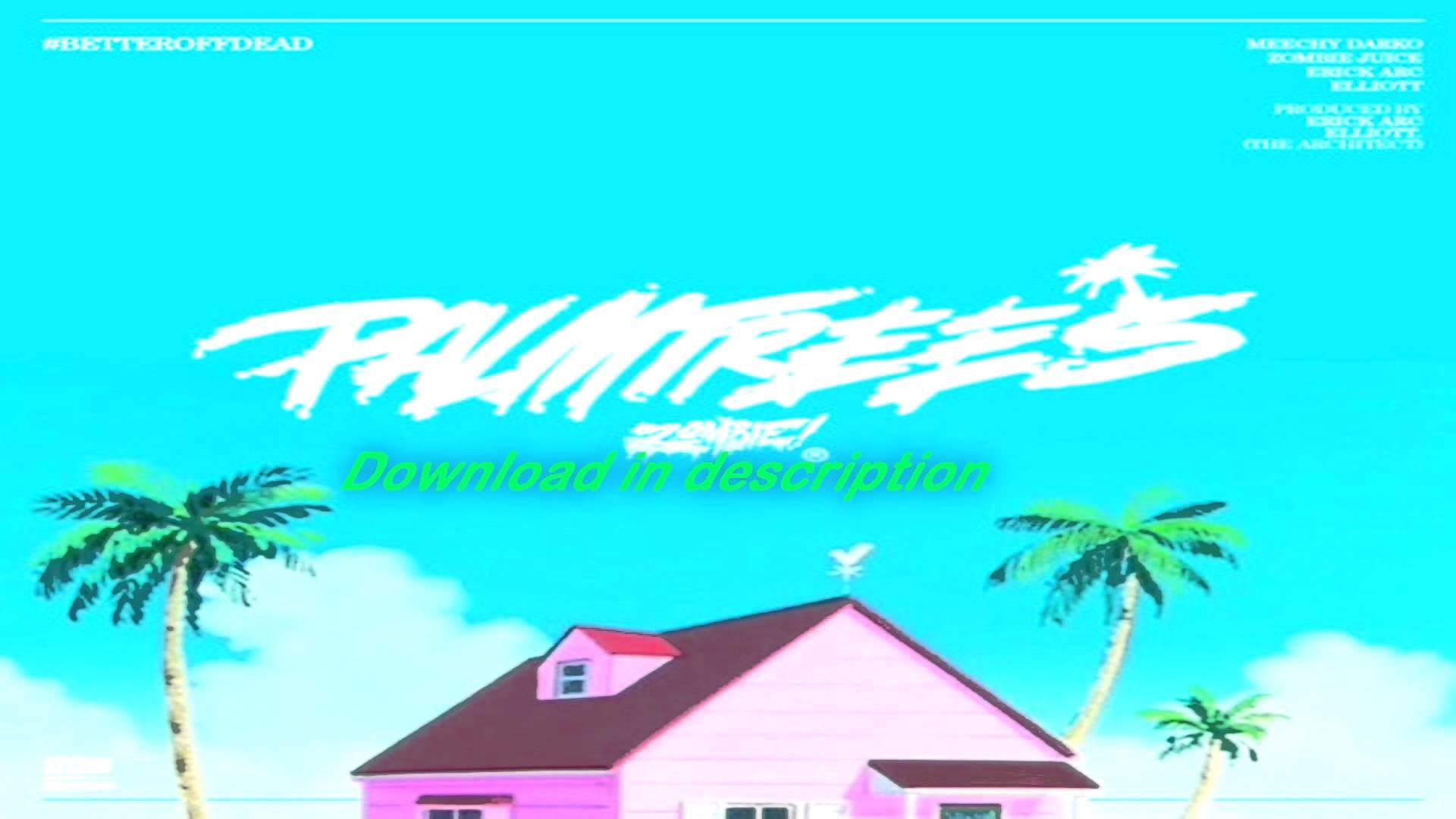 Palm Trees – Flatbush Zombies (Instrumental Remake)[Prod By. LukeBallistic]  – YouTube
