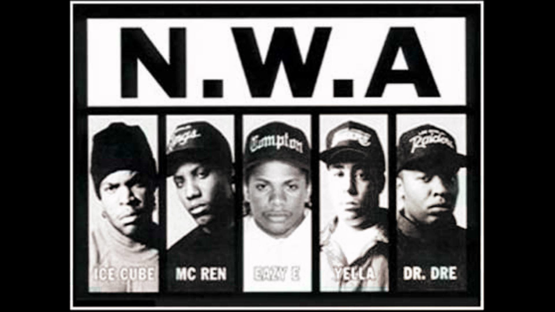 Images For > Ice Cube Nwa Wallpaper