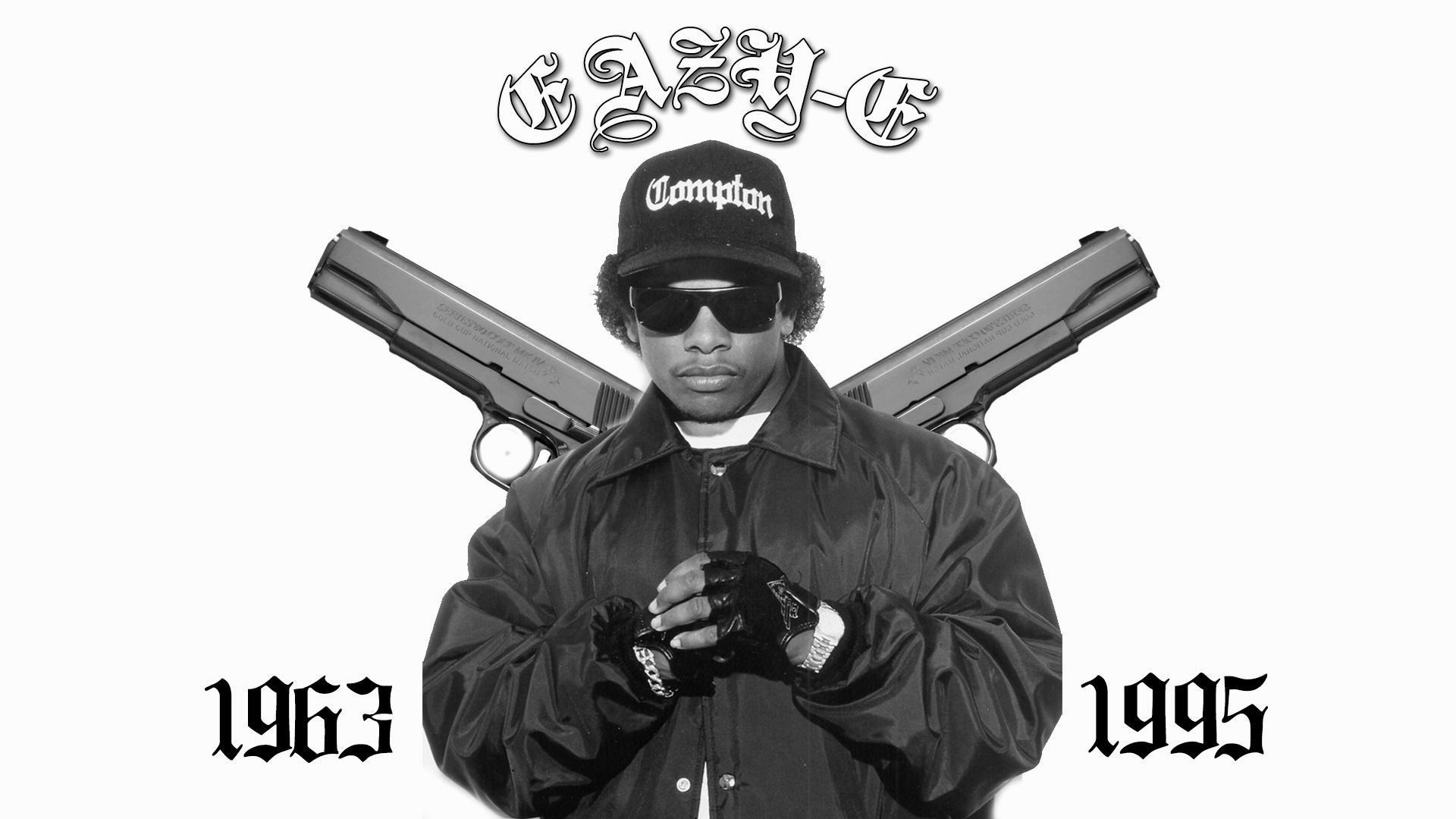 10. gangsta wallpaper10