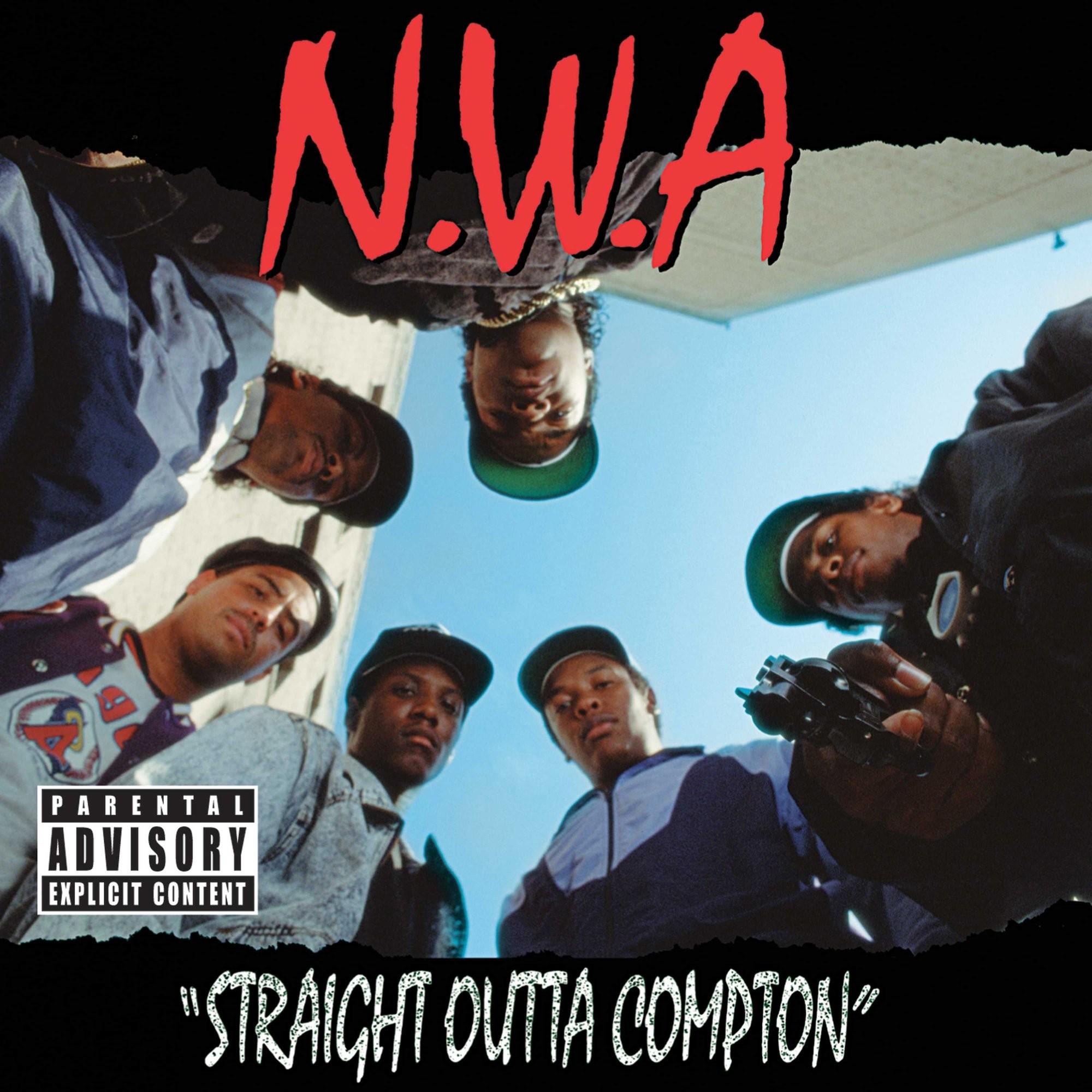 STRAIGHT OUTTA COMPTON rap rapper hip hop gangsta nwa biography drama music  1soc poster wallpaper | | 789317 | WallpaperUP