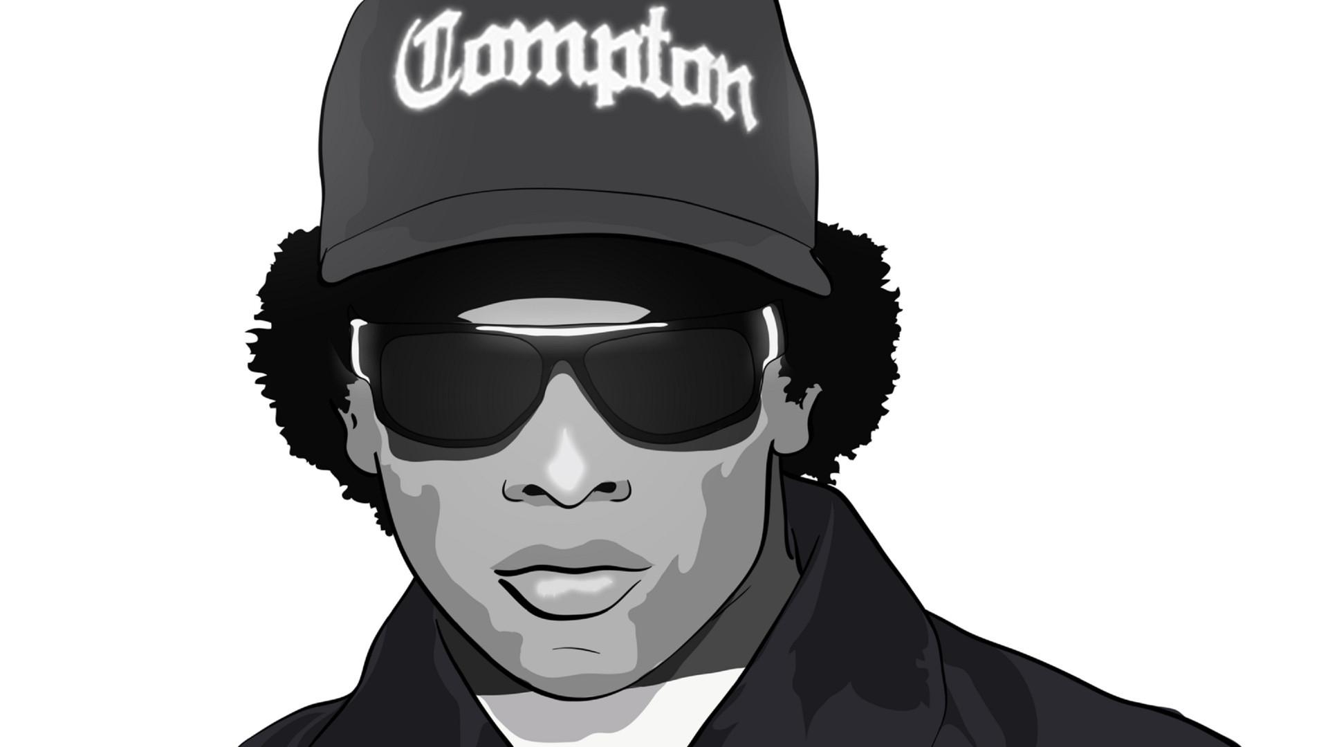 Eazy Enwa, Hip Hop, Rapper, Nwa, Rap, Singer, Eazy Enwa