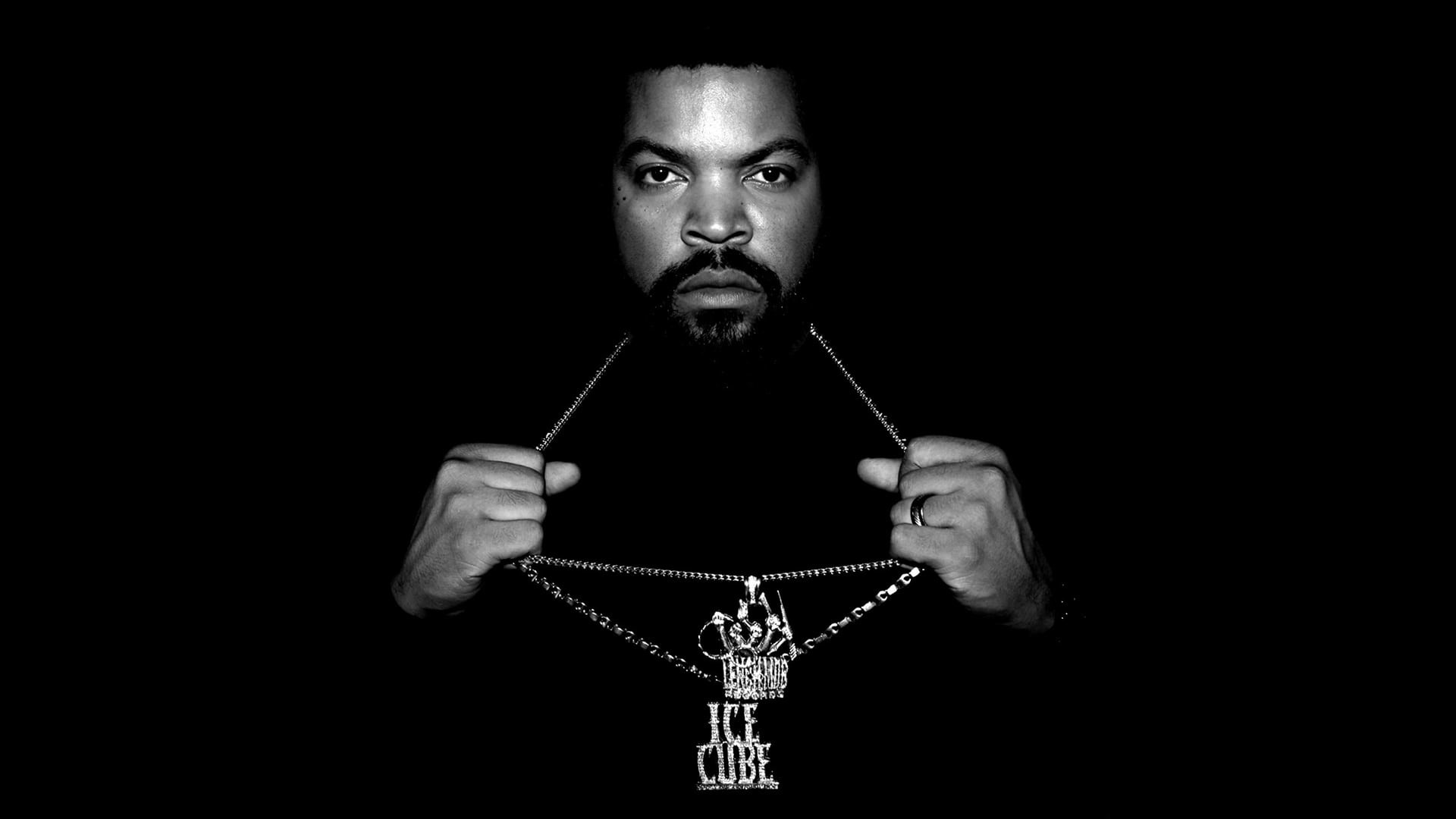 Ice Cube Pictures Ice Cube HQ wallpapers
