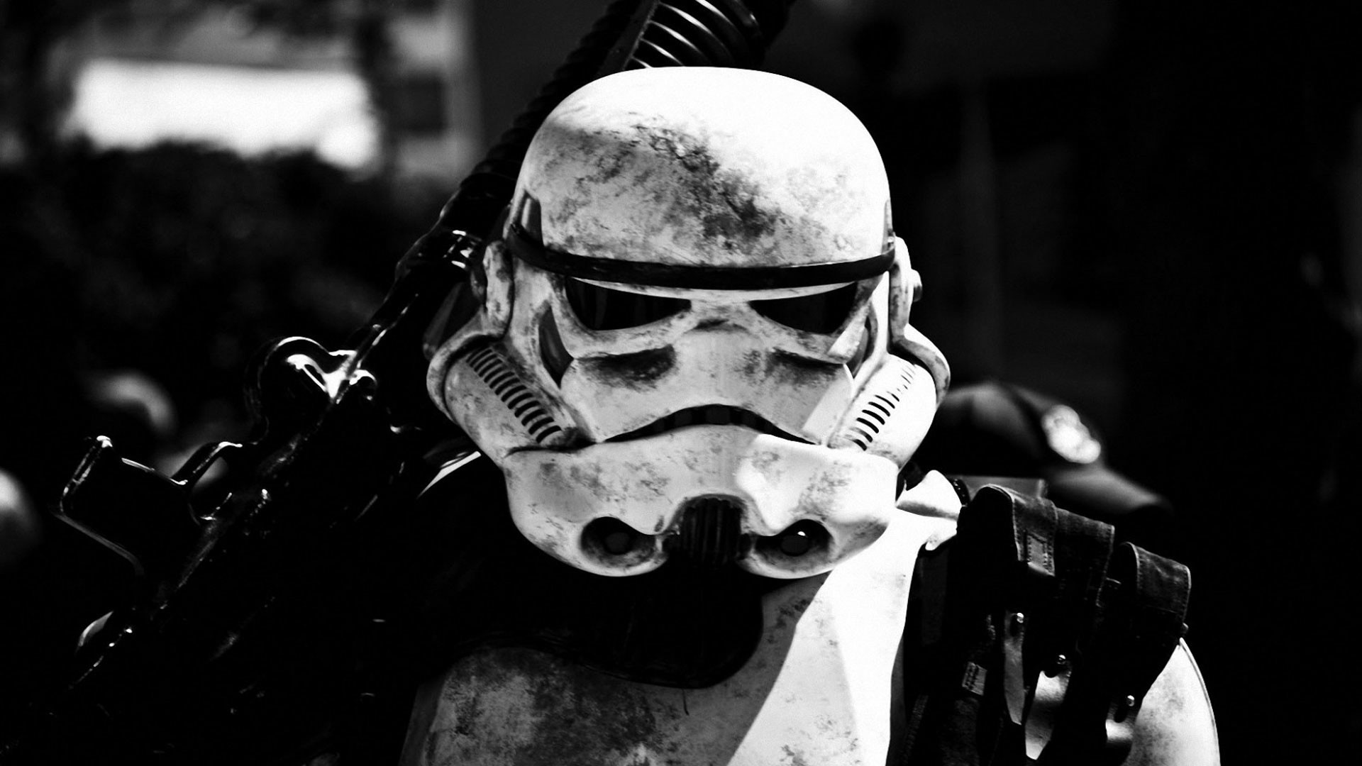 wars, helmet, dark Wallpaper, HD Wallpapers, Full HD 1080p .