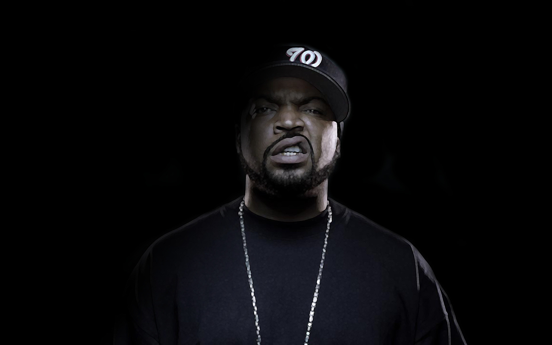 … Ice Cube Wallpaper Ice Cube Wallpapers HD …