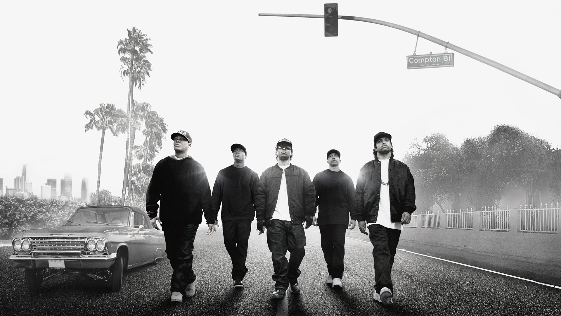 straight-outta-compton-full-movie-background