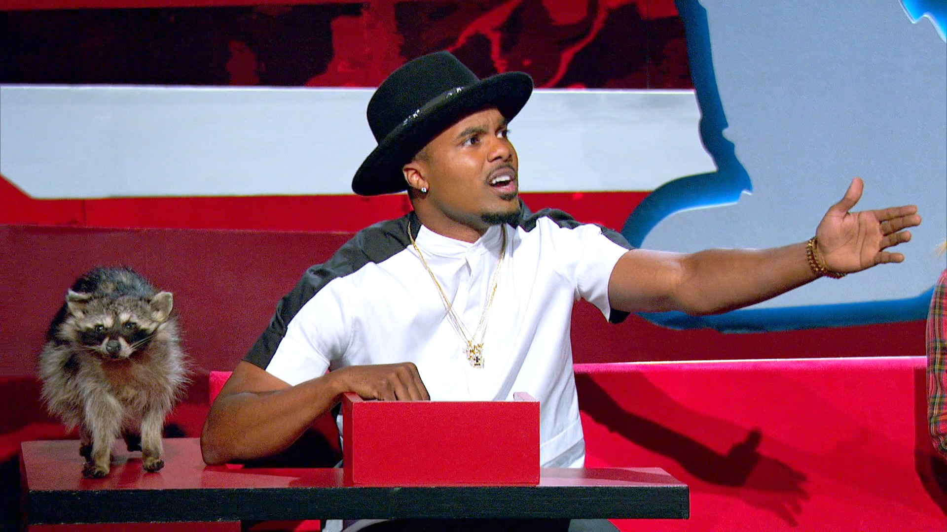 … ridiculousness season 7 ep 11 chanel and sterling iii …