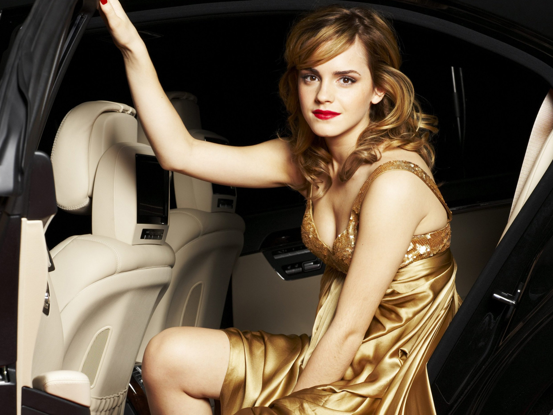 Emma Watson All Time Best Wallpapers | HD Wallpapers
