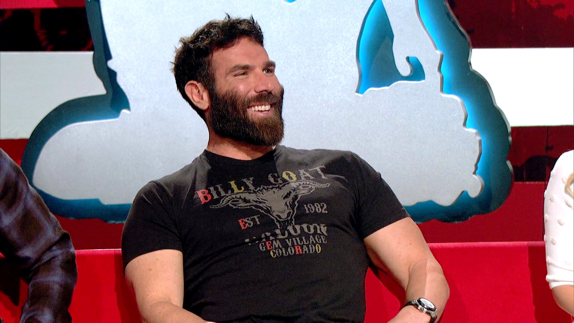 … ridiculousness season 6 ep 26 dan bilzerian full episode mtv; chanel  west coast …