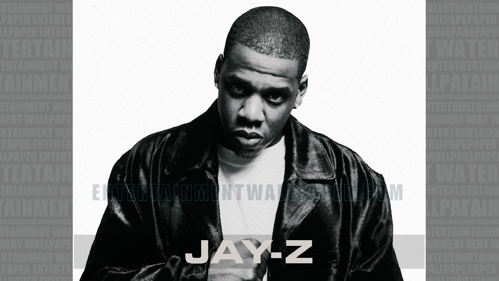 Jay-Z Wallpaper – Original size, download now.