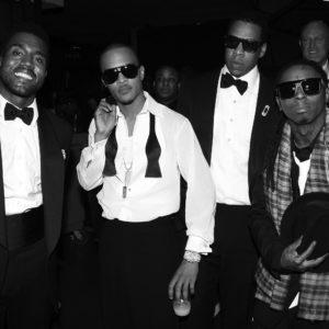 Jay Z Wallpapers HD