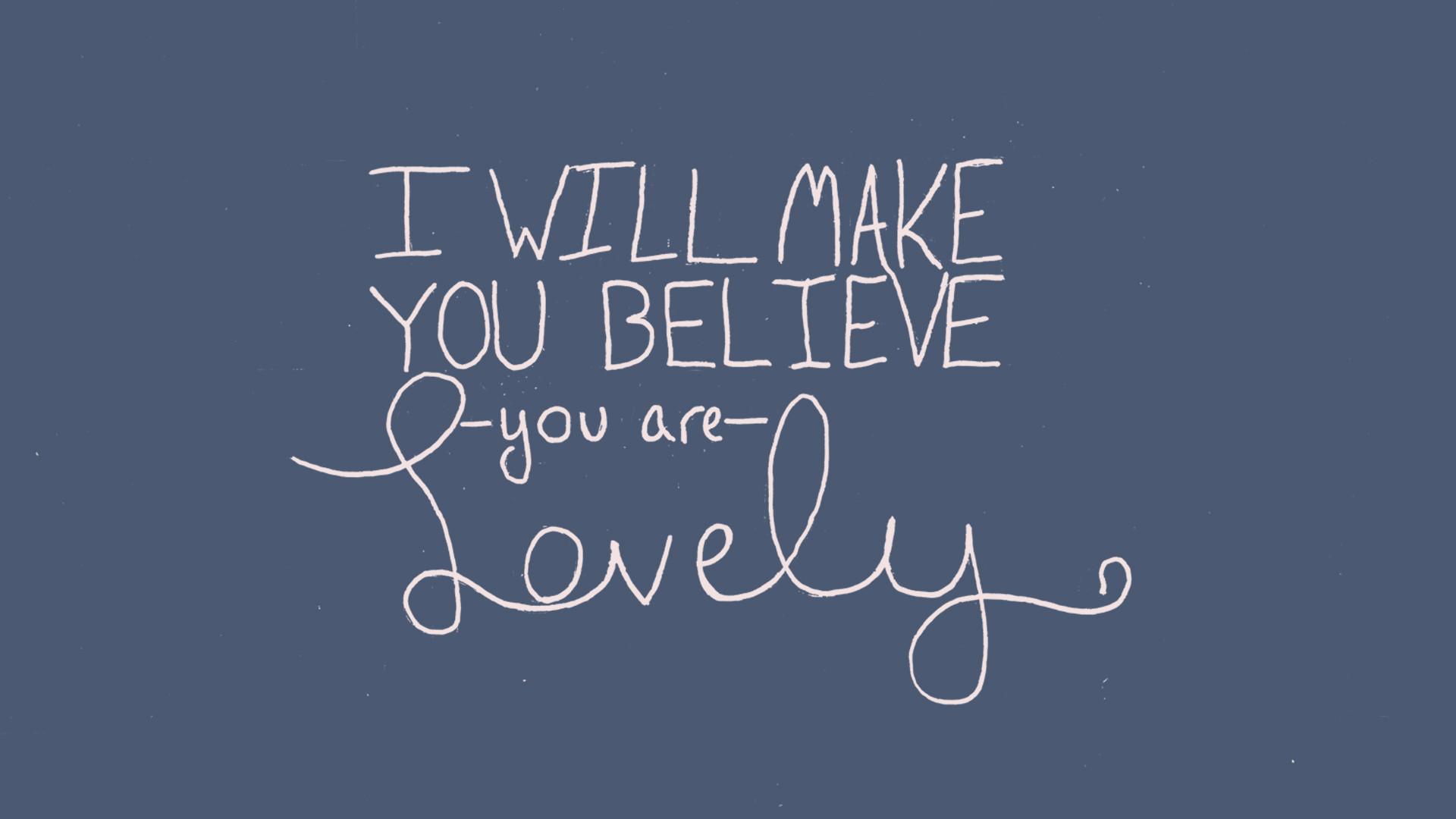 Superb Kitchen Sink Twenty One Pilots Lyrics Part – 14: Lovely New Hand  Lettering Pens