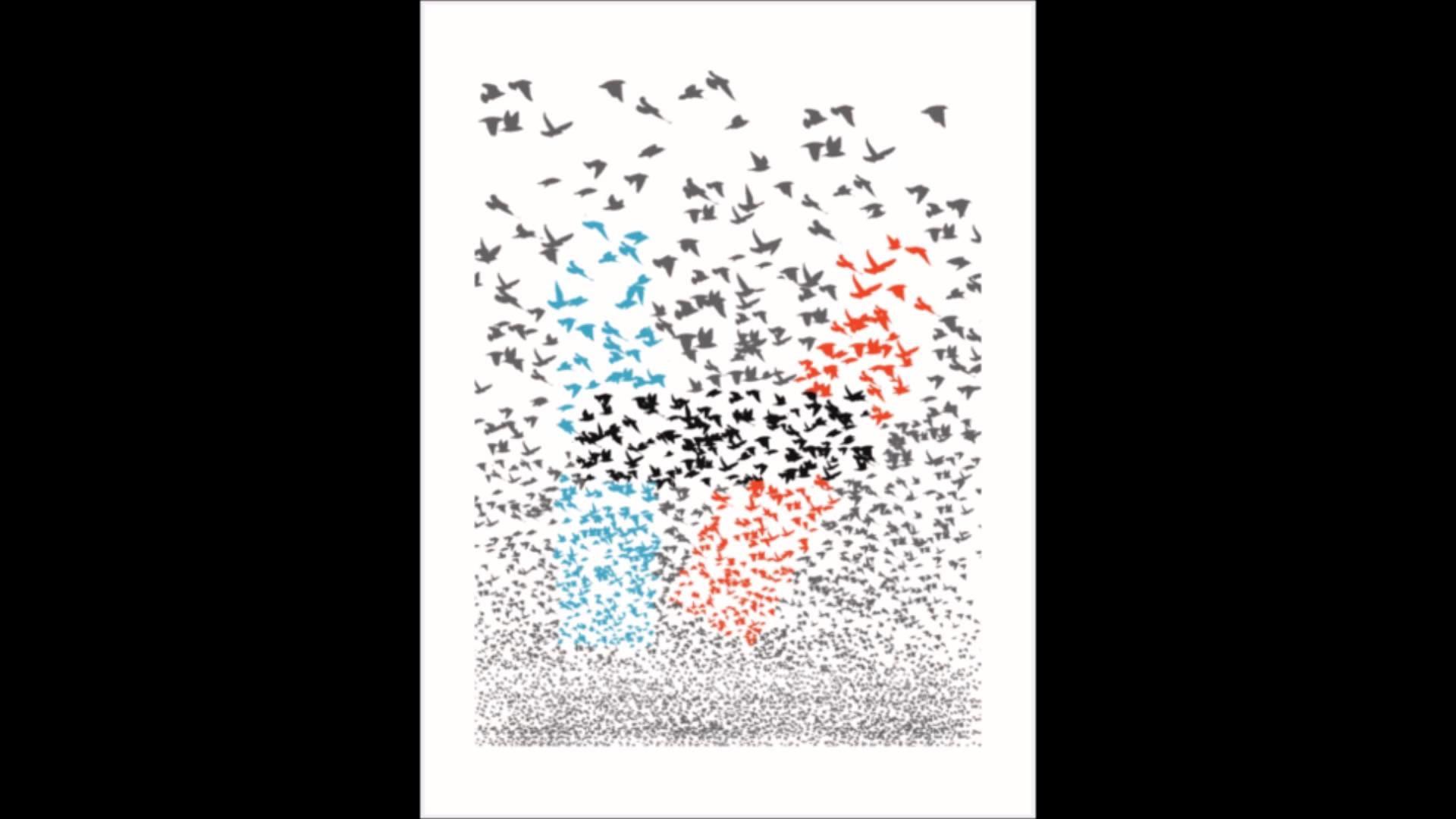 Twenty One Pilots – Isle of Flightless Birds (Lyrics in Description) –  YouTube