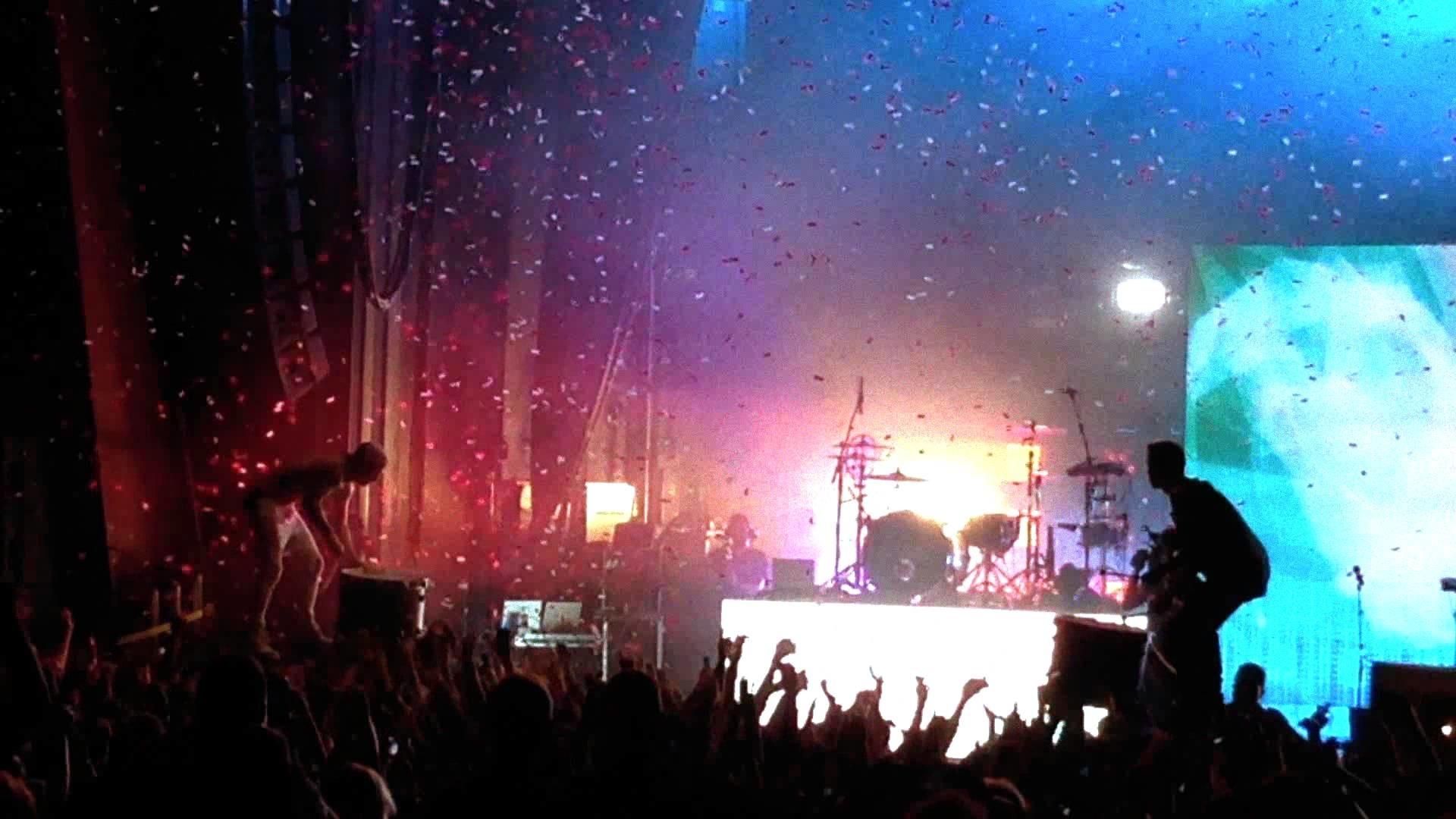 Twenty One Pilots Concert Photography | ☆ Music Photography…. | Pinterest  | Pilot