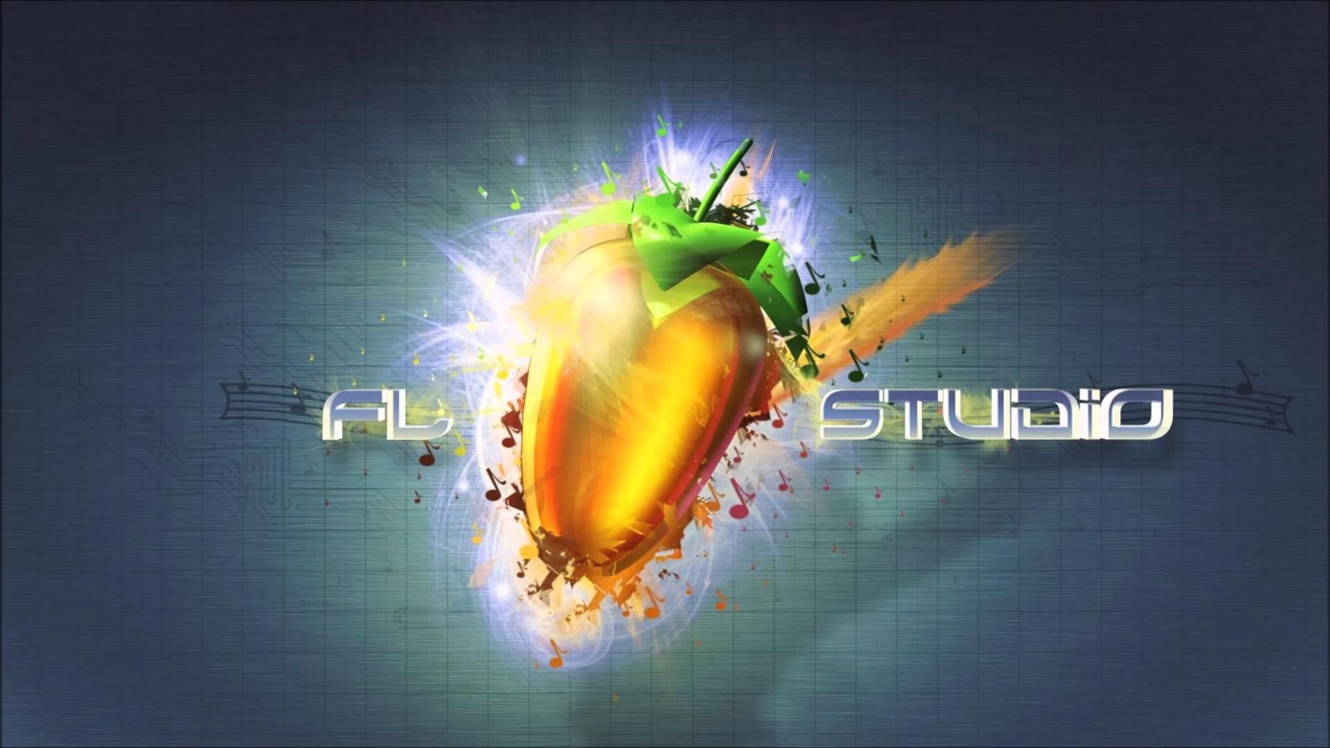 FL Studio Mobile:OneRepublic-If I Lose Myself (Alesso Remix) [Remake]