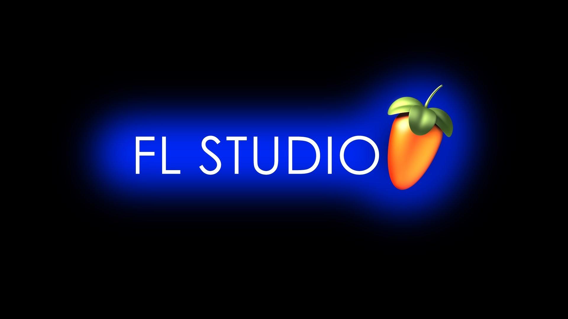 Projet fl studio rai 2017