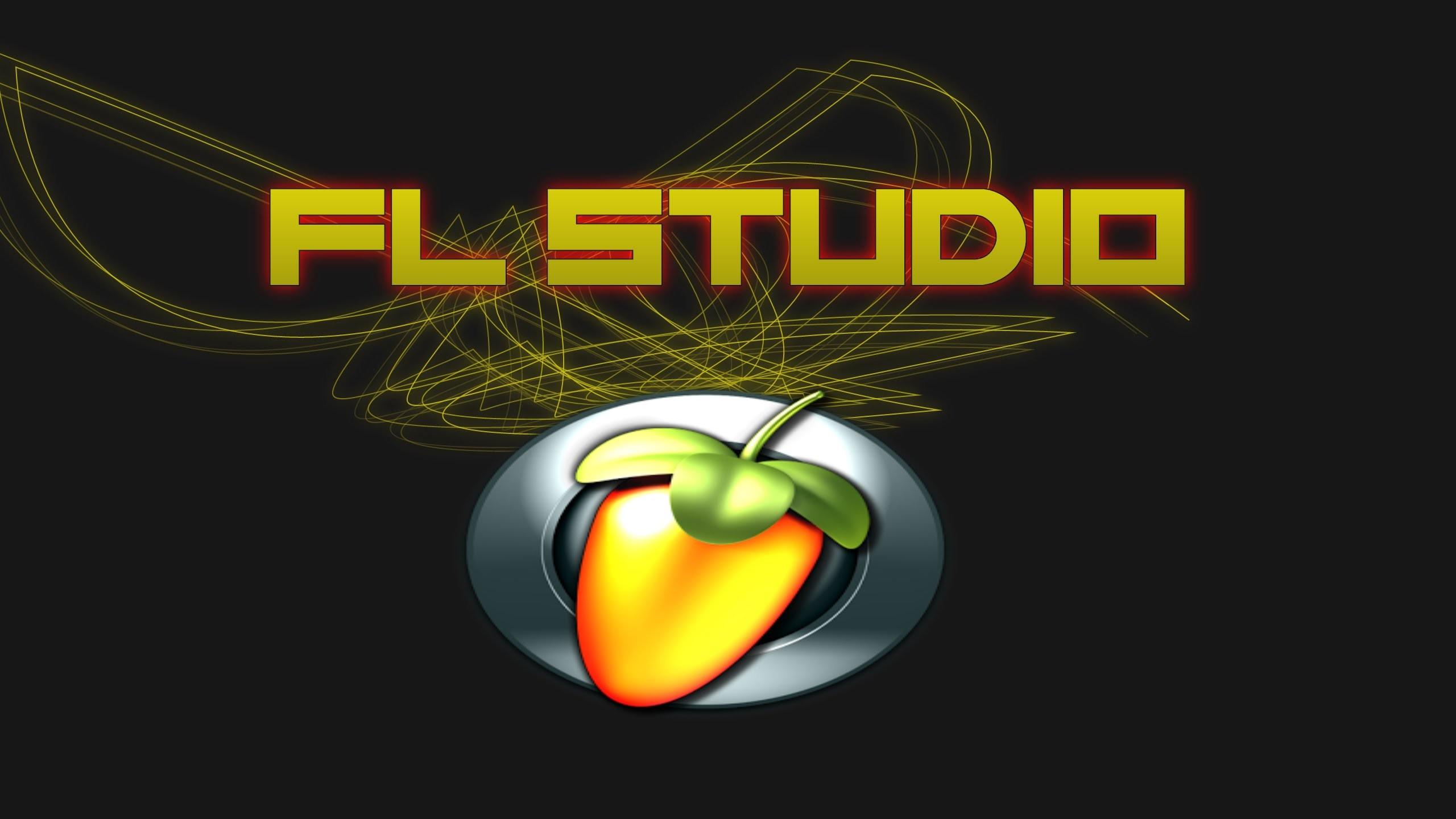 MY FIRST EDM TRACK (FL Studio 11 Producer Edition)