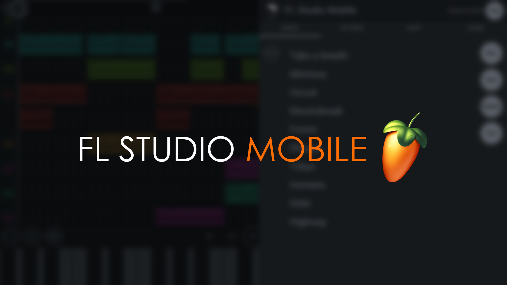 Download. FL Studio …