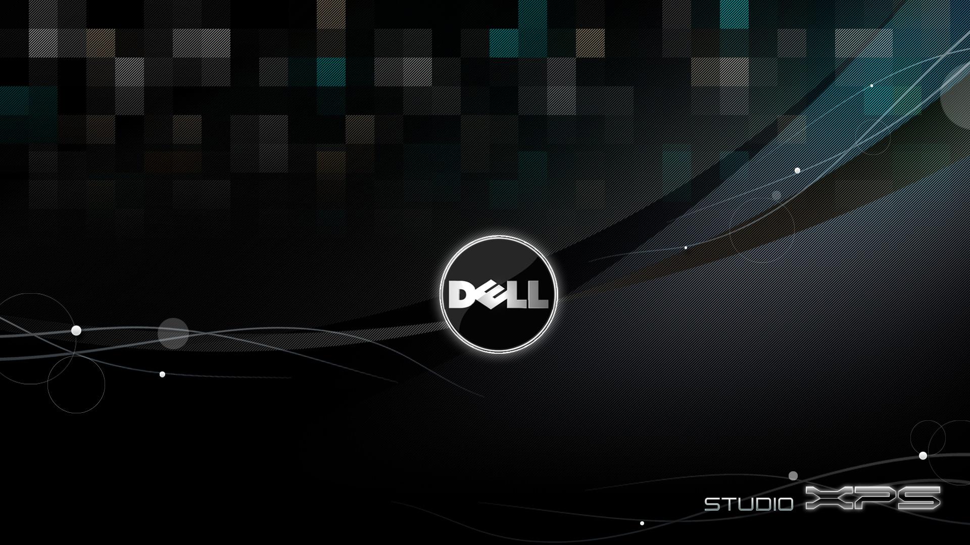 Dell Studio Wallpapers Dell Wallpaper Black