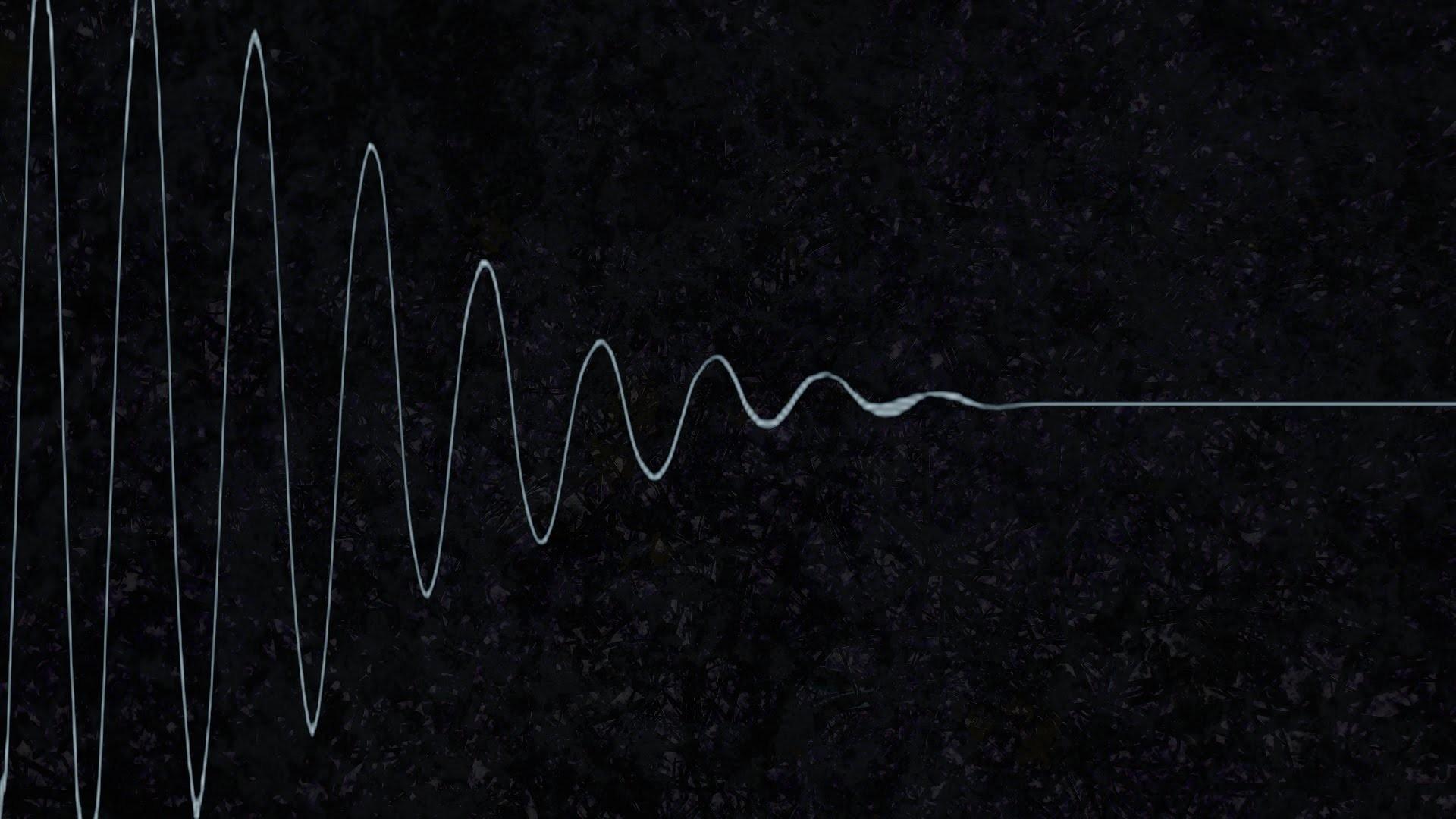 FL Studio 12 | How To Sample Any Sound (Like Skrillex, Major Lazer, DJ  Snake) – YouTube