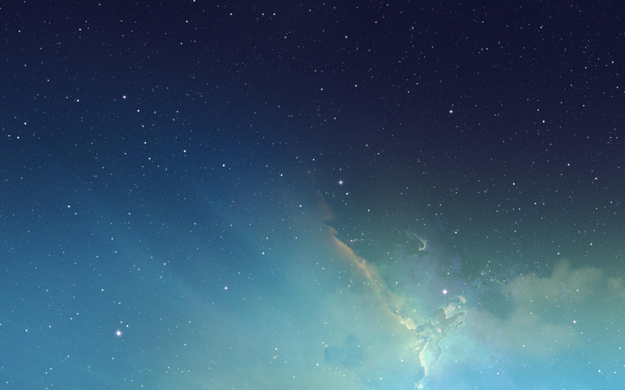 Space Nebula HD Wallpaper. Download …