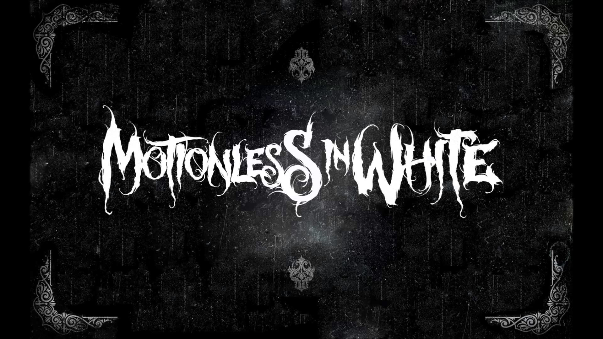 """Motionless In White – """"Abigail"""" (Vocal Scream and Growl Cover By Max)"""