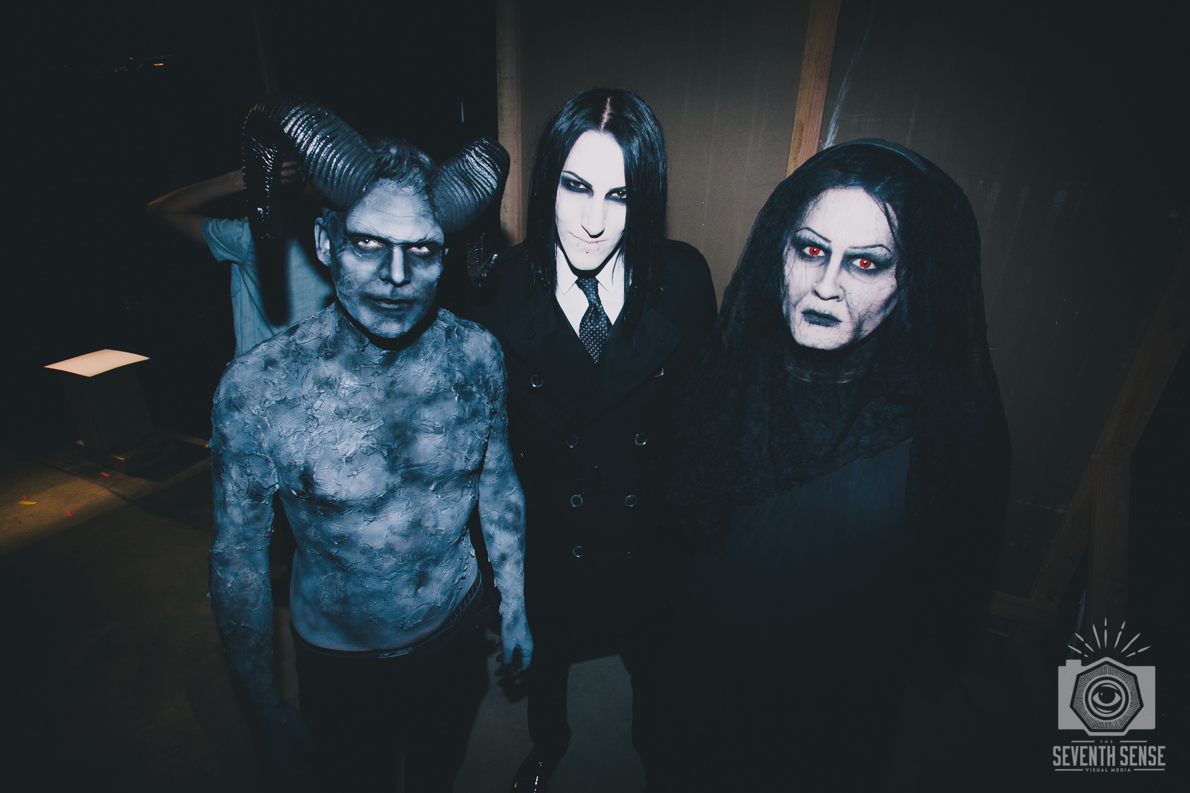 MIW_BreakingCycle_BTS-224. Motionless In White …