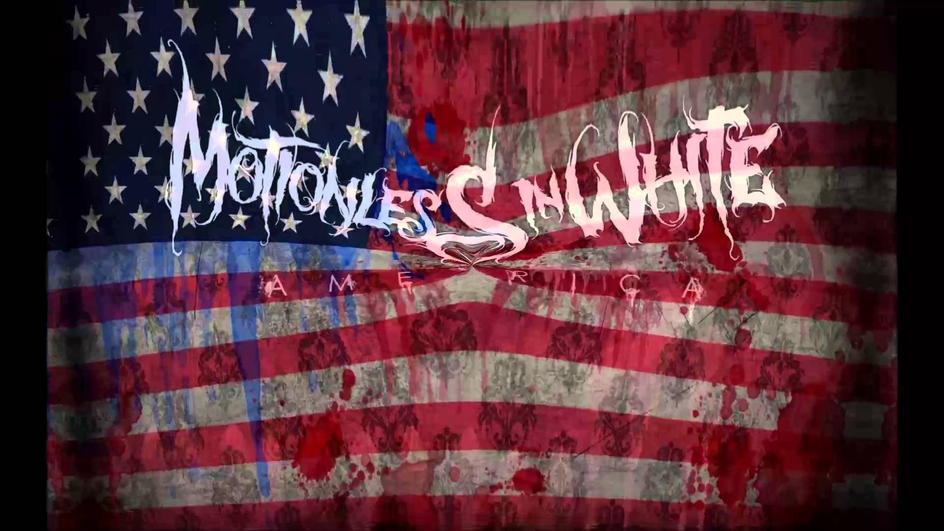 MOTIONLESS In WHITE metalcore heavy metal hard rock 1miw industrial gothic  dark wallpaper | | 663015 | WallpaperUP