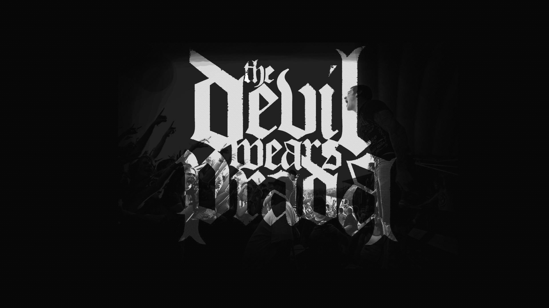 The Devil Wears Prada HD Wallpapers Backgrounds Wallpaper | HD Wallpapers |  Pinterest | Devil wears prada, Devil and Hd wallpaper
