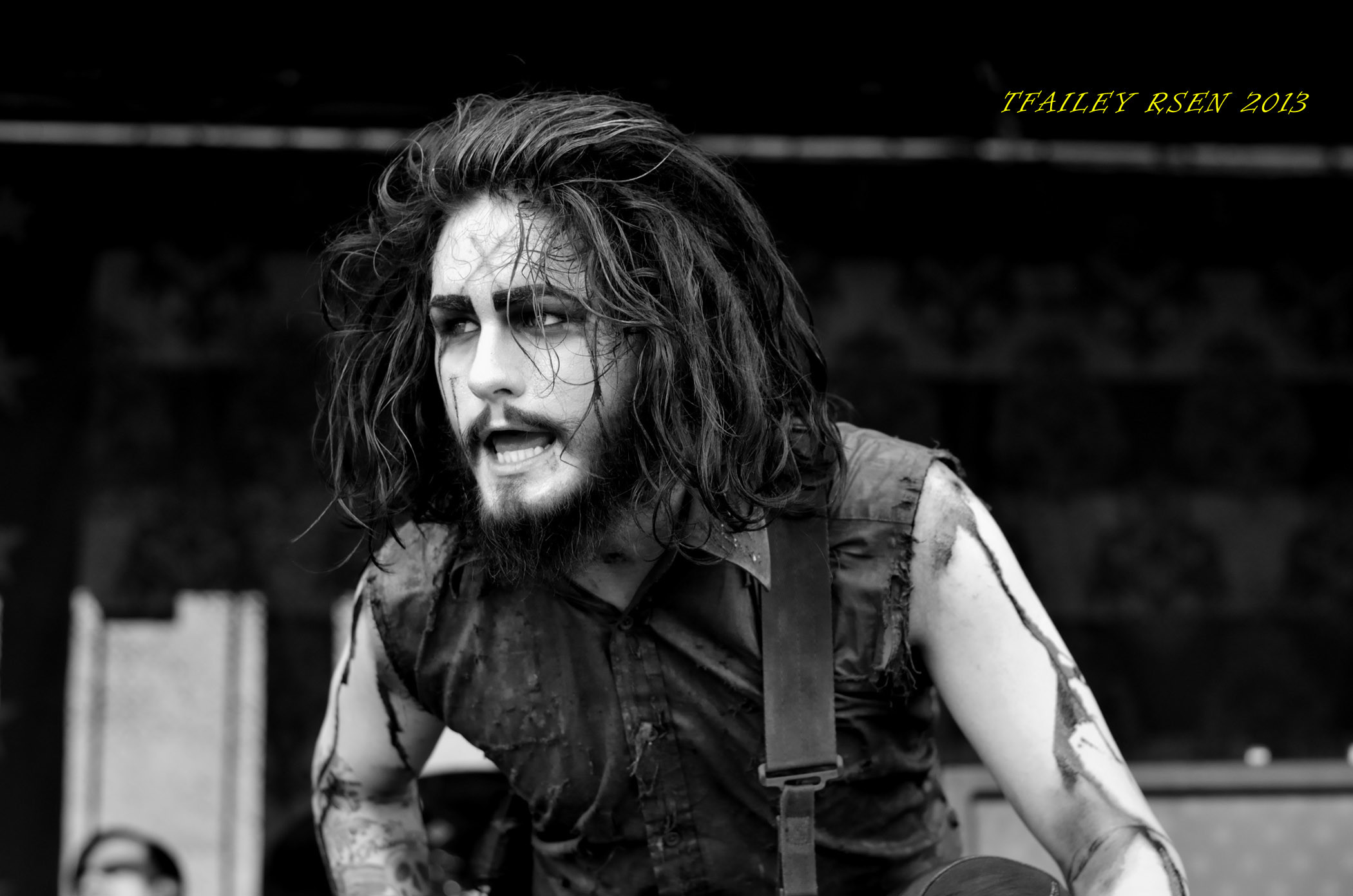 ghost motionless in white – Google Search