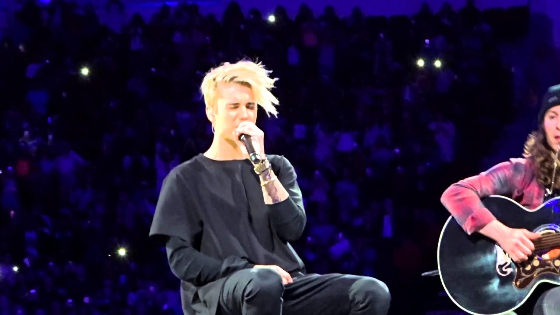 … Justin Bieber photo 8
