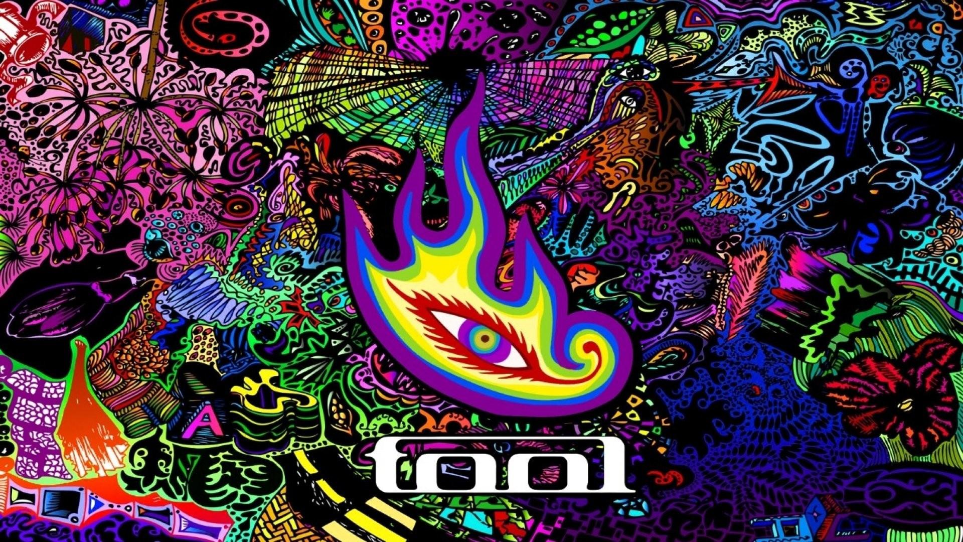 TOOL alternative metal rock nu-metal psychedelic wallpaper | |  549750 | WallpaperUP