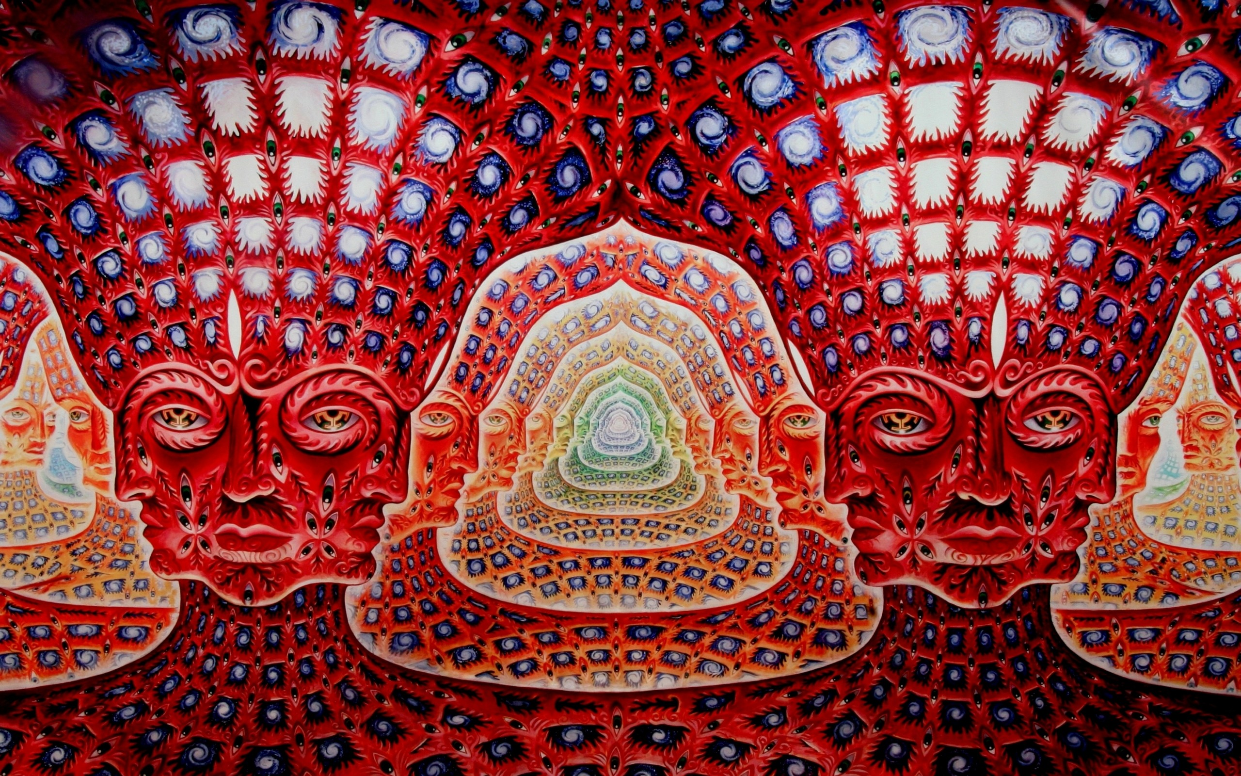 Download Wallpapers, Download tool alex grey 3456×2304 .