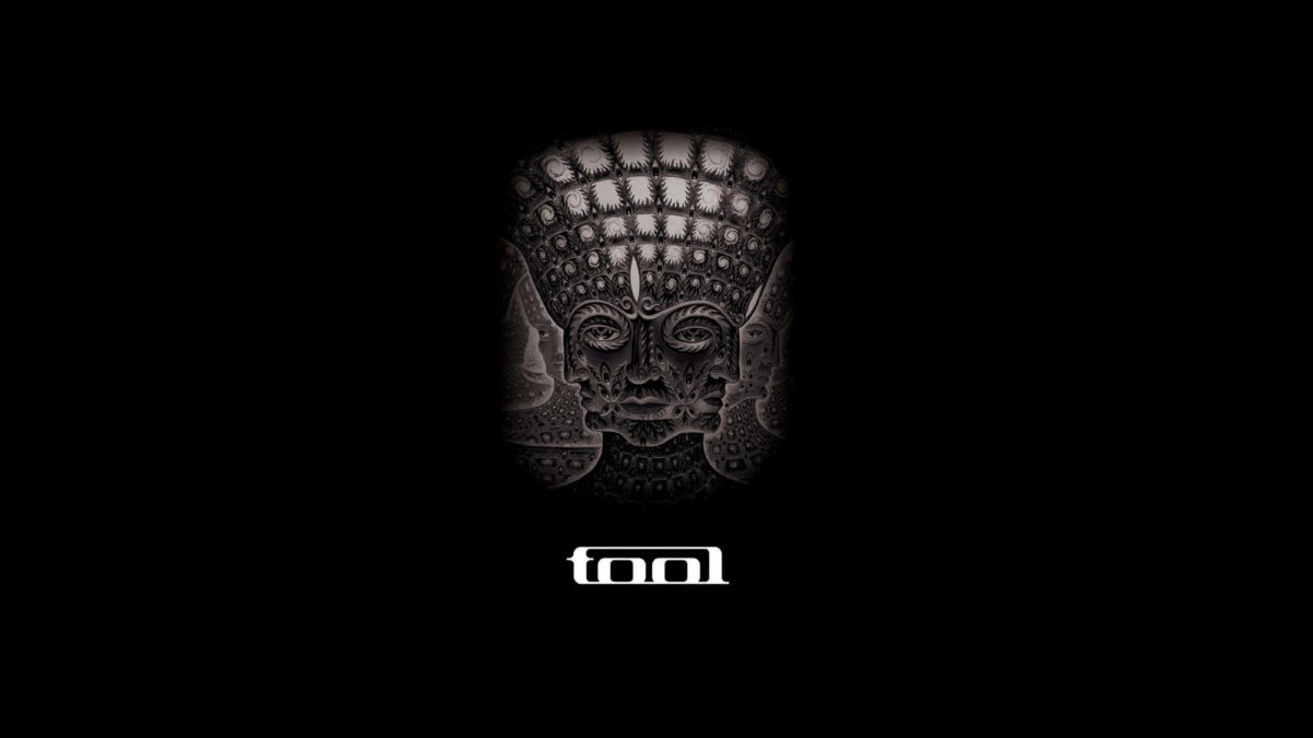 Tool Band Phone Wallpaper Photo 4 Touch Of Modern Products Amp Styles