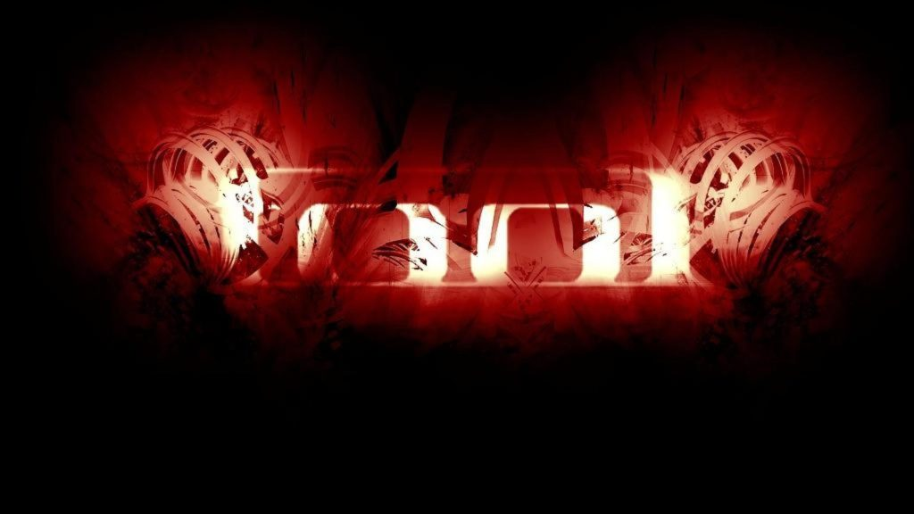 Tool Wallpapers