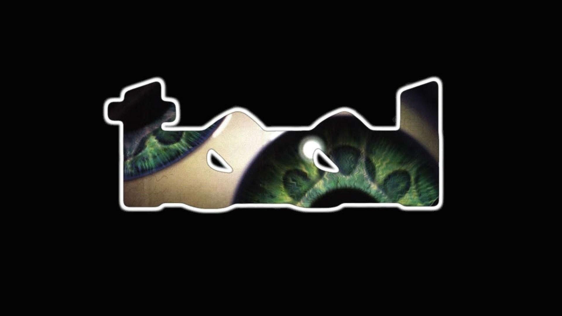 TOOL alternative metal rock nu-metal wallpaper | | 549727 |  WallpaperUP