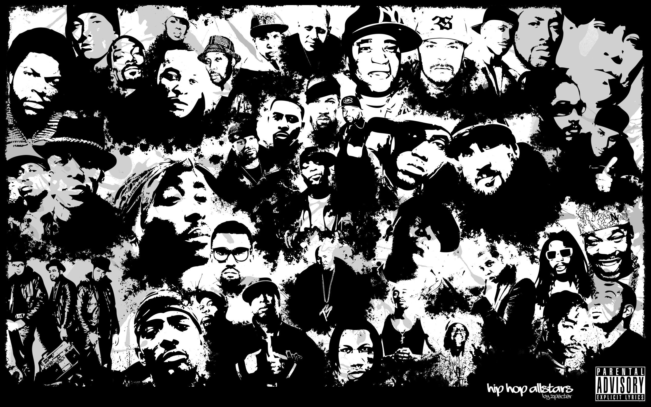Hip-hop-wallpaper-12.jpg