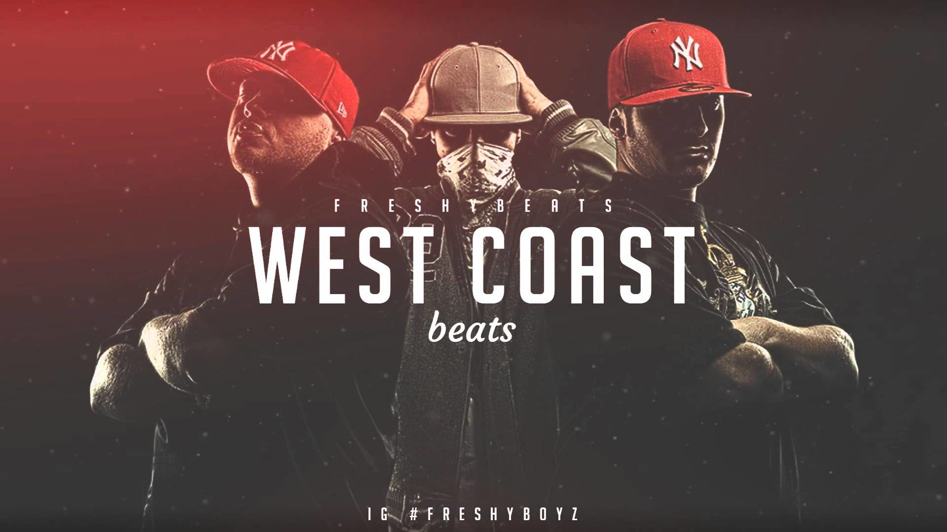 49 Bars – West Coast Freestyle Rap Beat Hip Hop Instrumentals 2017 – YouTube