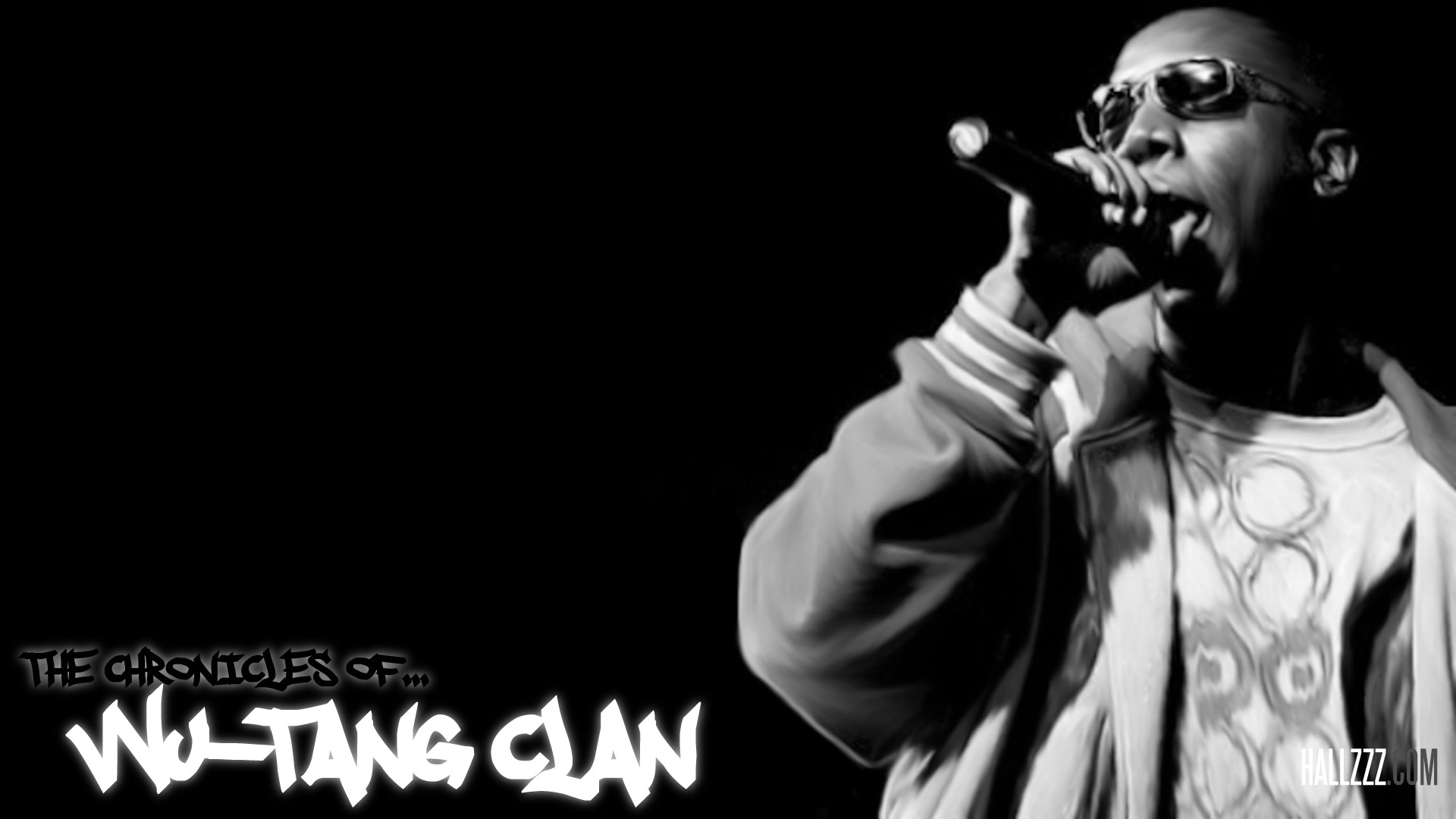 undefined Wu Tang Background (27 Wallpapers) | Adorable Wallpapers | Desktop  | Pinterest | Wu tang and Wallpaper