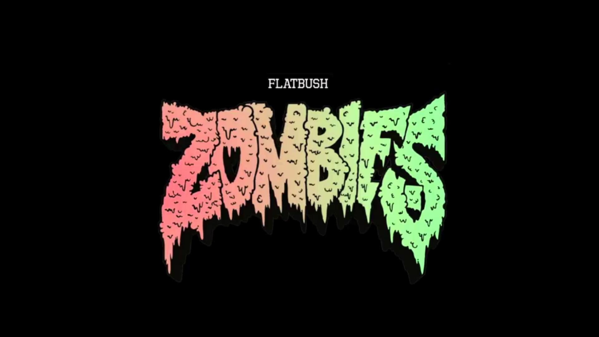 flatbush-zombies-free-wallpaper-downloads