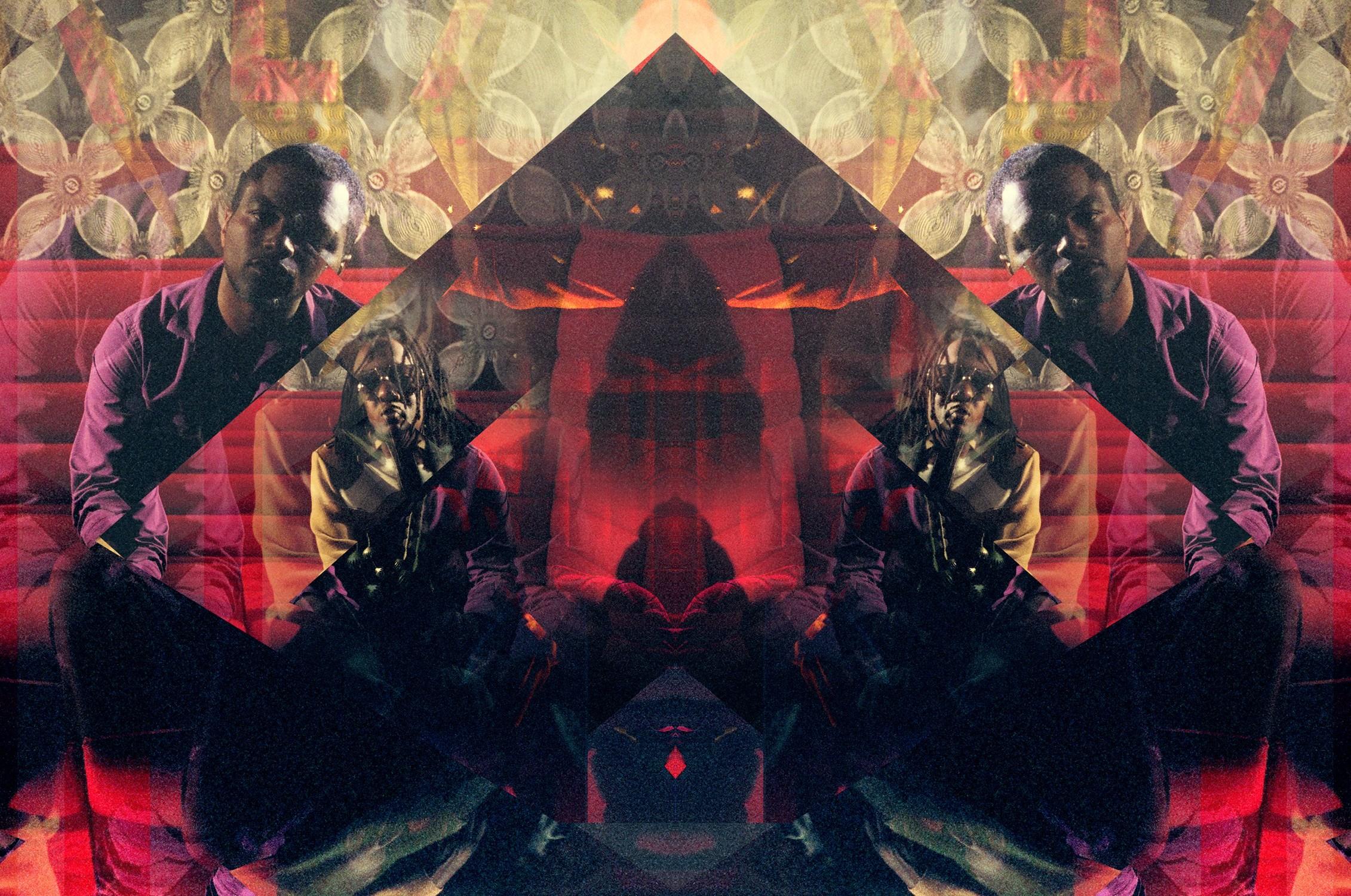 … Cool Flatbush zombies 2544947.2 Flatbush Zombies Wallpaper And Flatbush  Zombies . Wallpaper With Resolution Wallpaper