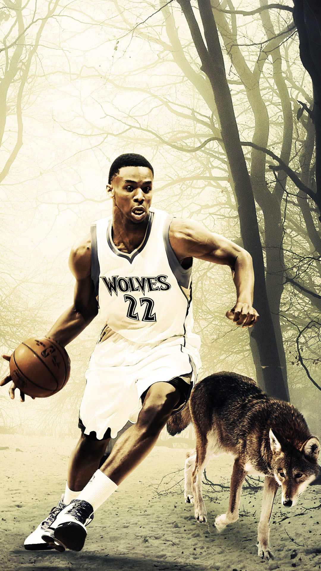 … andrew wiggins iphone 6 6 plus and iphone 5 4 wallpapers …