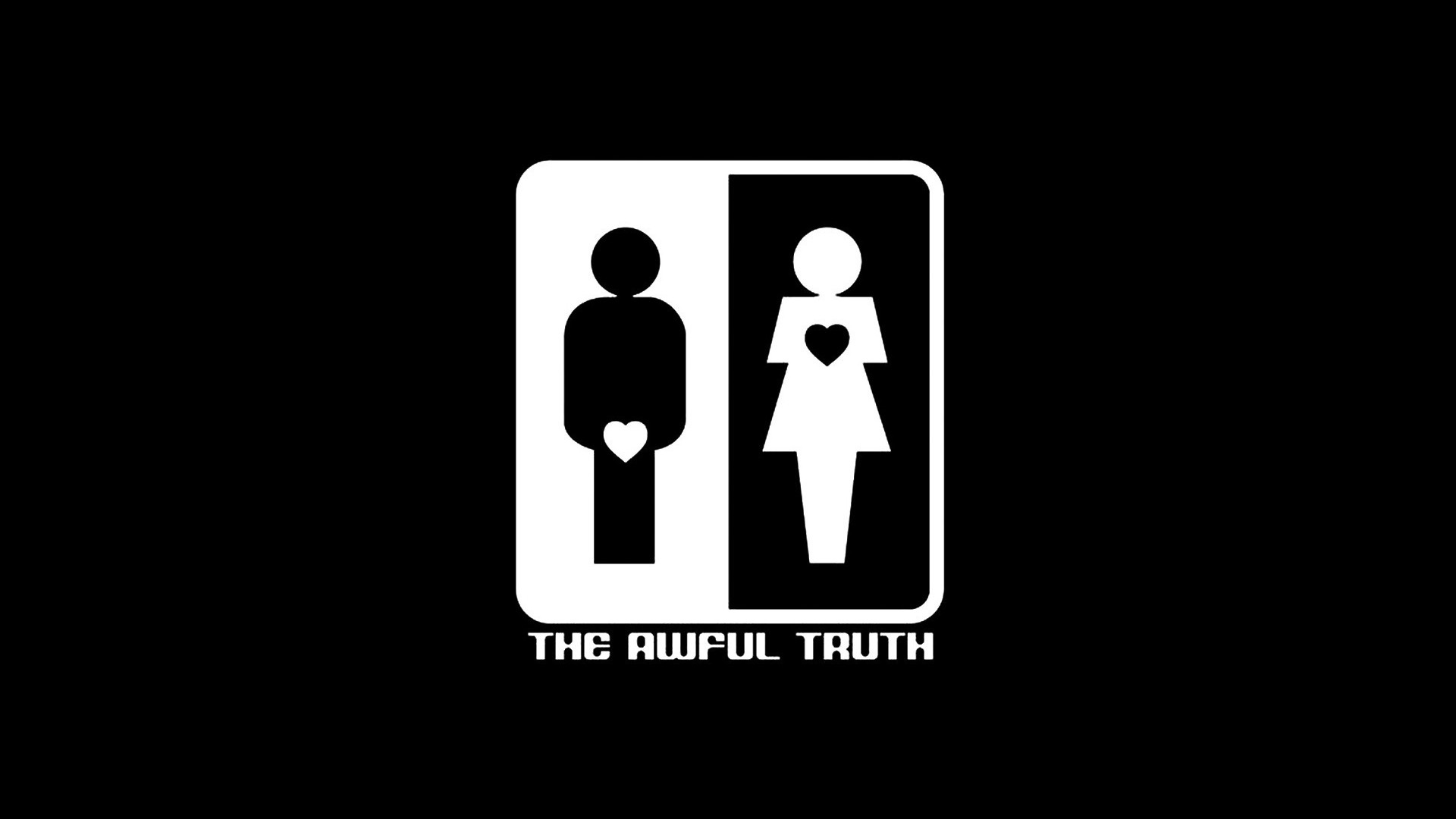 … the awful truth desktop pc and mac wallpaper …