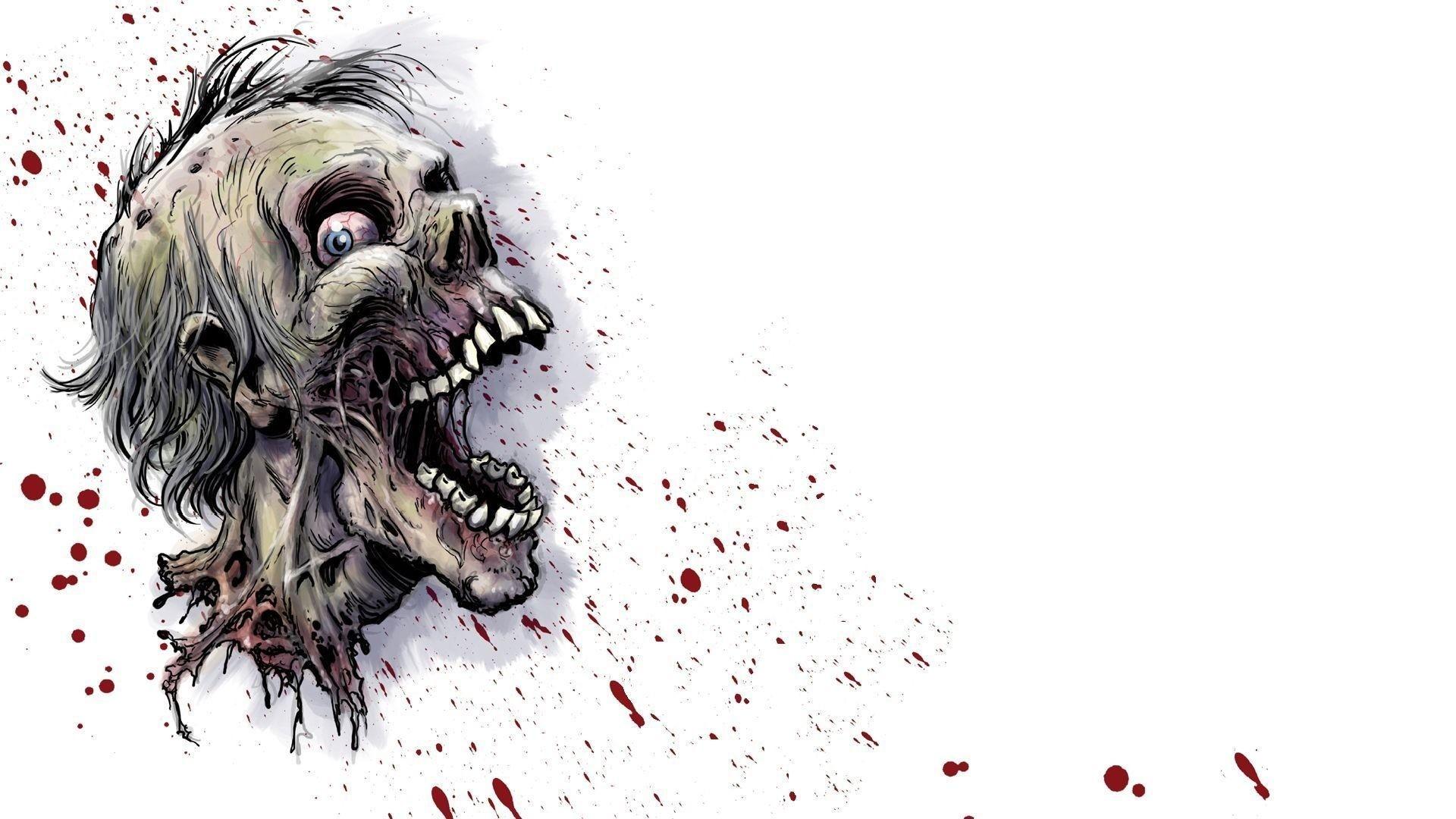 zombie-wallpaper-hd_PIC005200. Â«Â«