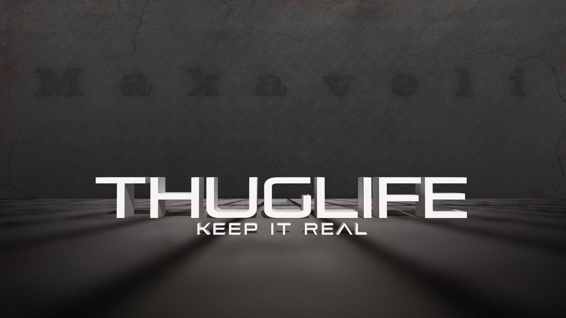 thug life est 187 wallpaper …