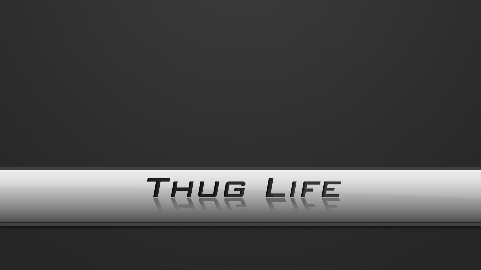 Carbon thug life by curtisblade Carbon thug life by curtisblade