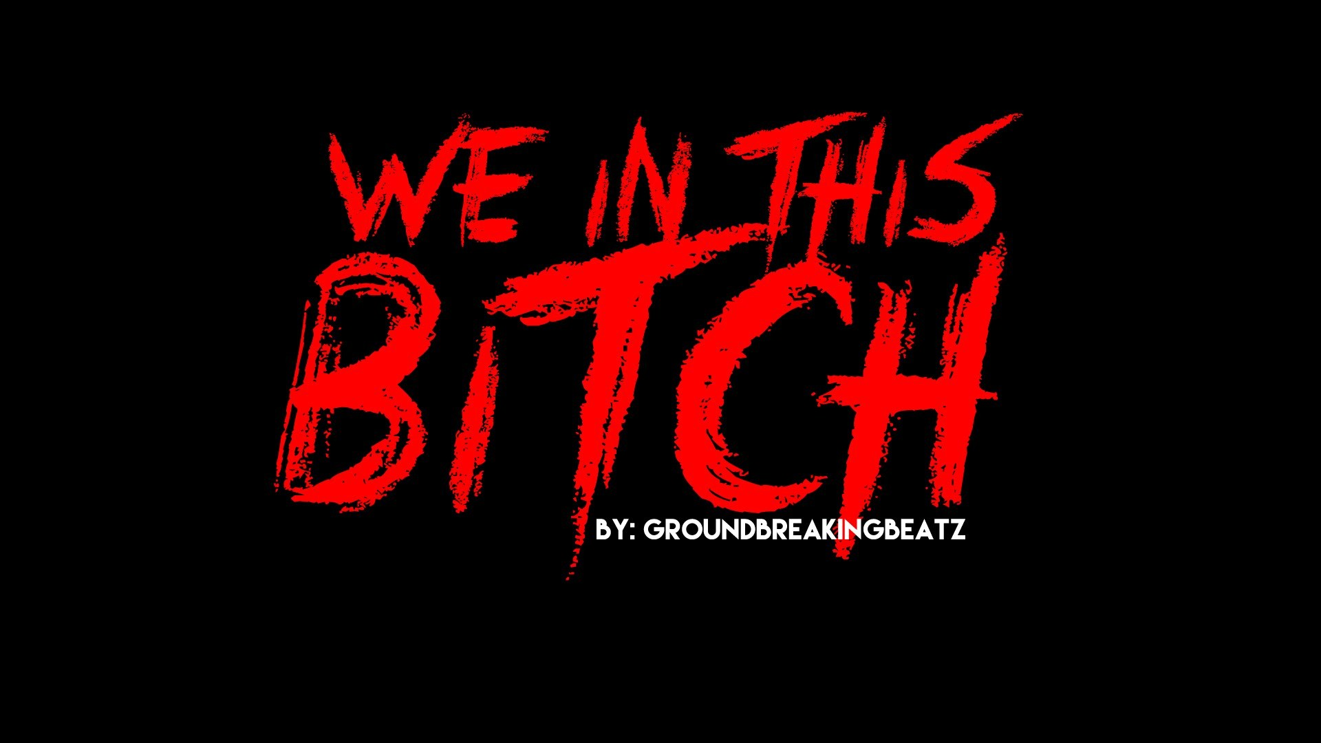We In This Bitch – Yo Gotti, Chris Brown, Lil Boosie, Drake, Rich Gang Type  Beat