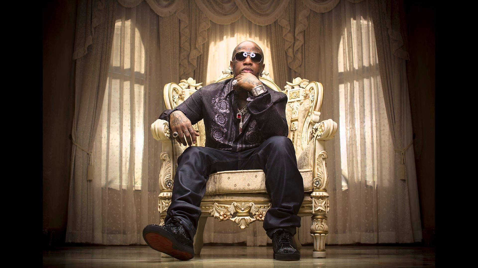 *2016* Rich Gang x Kevin Gates Type Beat ''No Regrets'' [Prod.  @FlightBeatzHitz] – YouTube