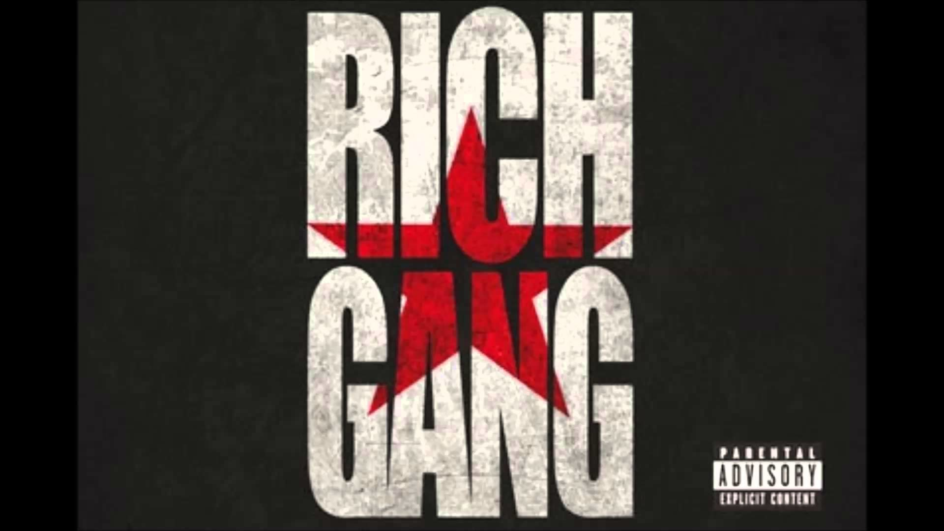 Ralo & Derez De'Shon (Rich Gang) | REALDEALFM