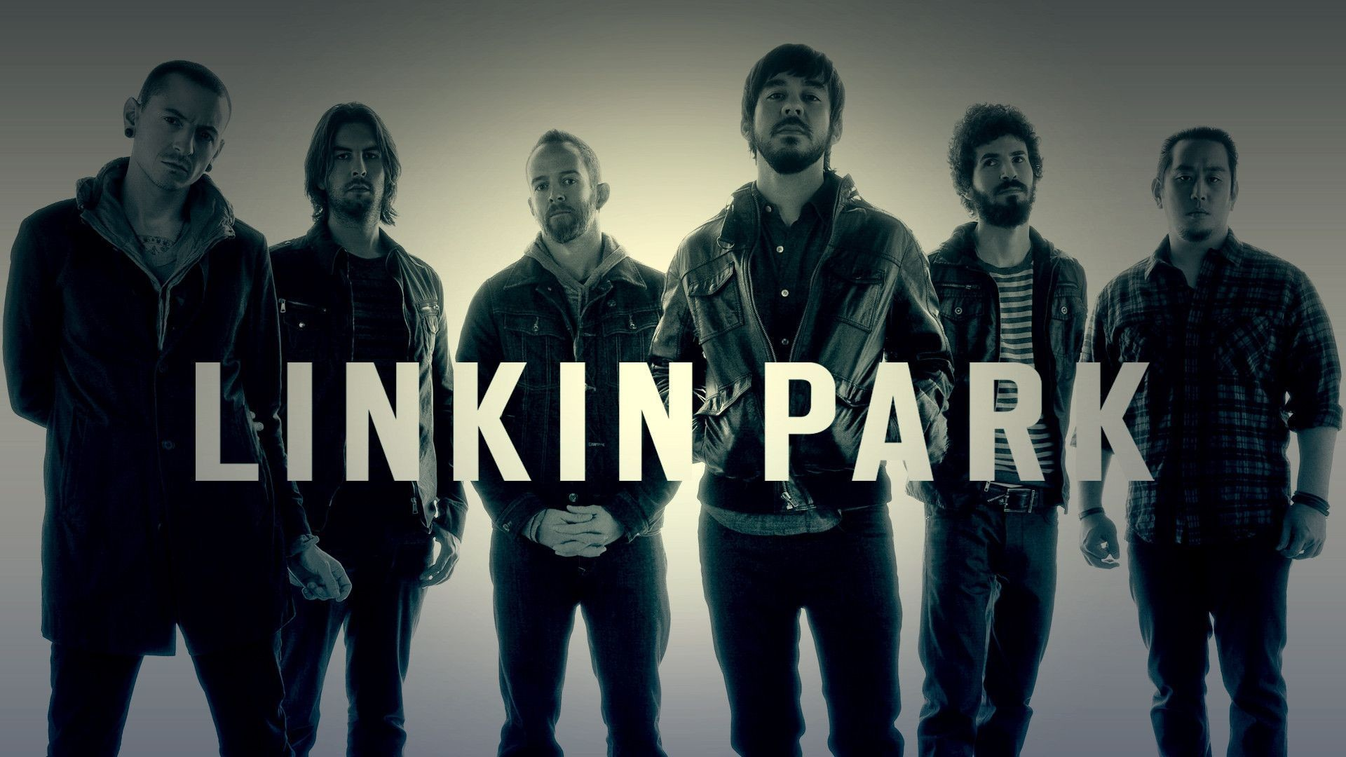 Linkin Park Wallpapers Pictures 1920×1080 Linkin Park Wallpapers High  Resolution (49 Wallpapers)