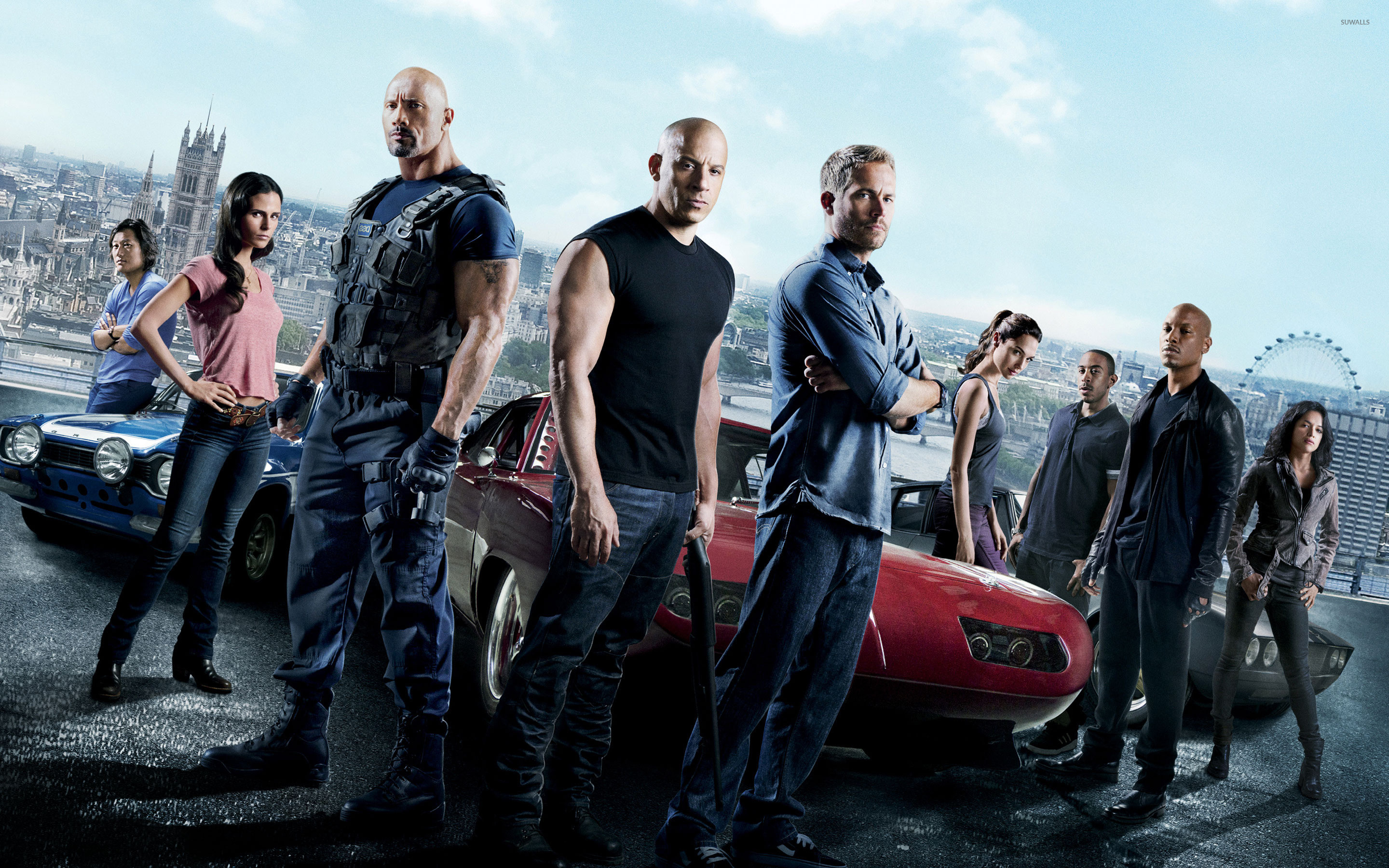 Fast-And-Furious-Cars-HD-wallpaper-wp400351